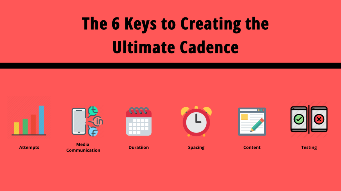 The-6-Keys-to-Creating-the-Ultimate-Cadence
