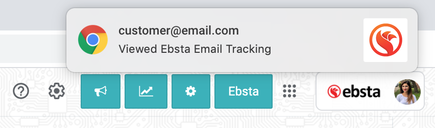 email-tracking-notification-v2